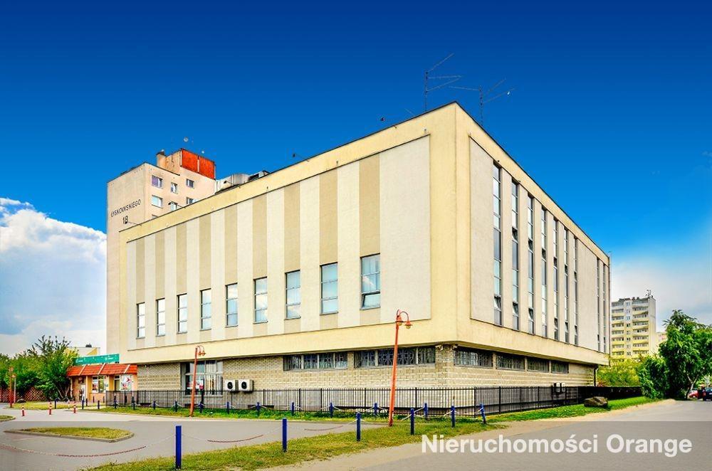 Lokal użytkowy na sprzedaż Toruń  3606m2 Foto 6