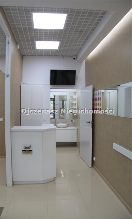 Lokal użytkowy na sprzedaż Bydgoszcz, Okole  39m2 Foto 8