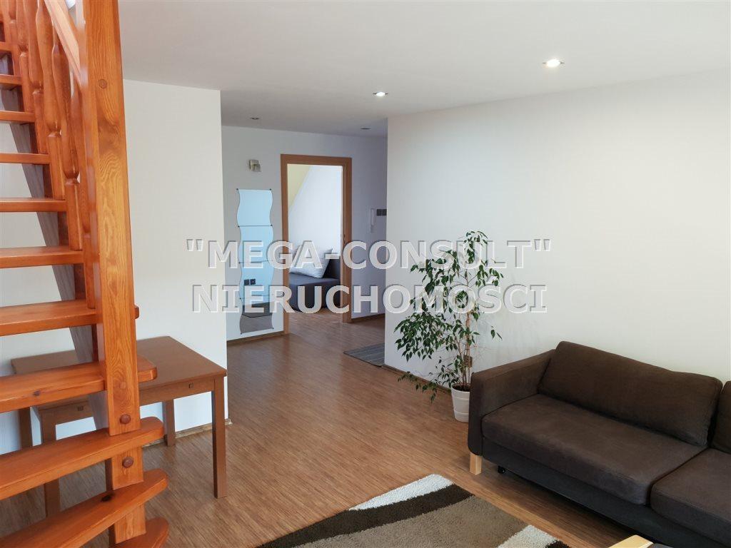 Mieszkanie trzypokojowe na sprzedaż Pasłęk, Pasłęk  40m2 Foto 1