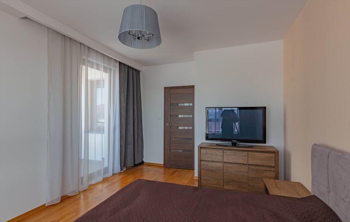 Mieszkanie trzypokojowe na sprzedaż Warszawa, Bemowo, Powstańców Śląskich  75m2 Foto 13