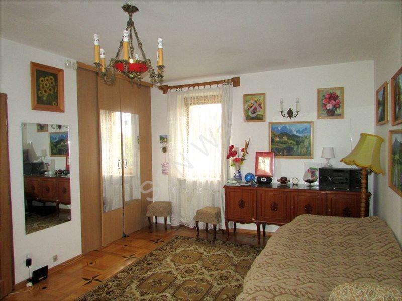 Dom na sprzedaż Warszawa, Targówek  270m2 Foto 8