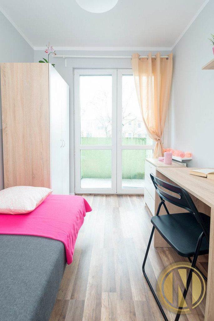Mieszkanie na sprzedaż Kraków, Prądnik Biały, Prądnik Biały, Zielińska  60m2 Foto 1
