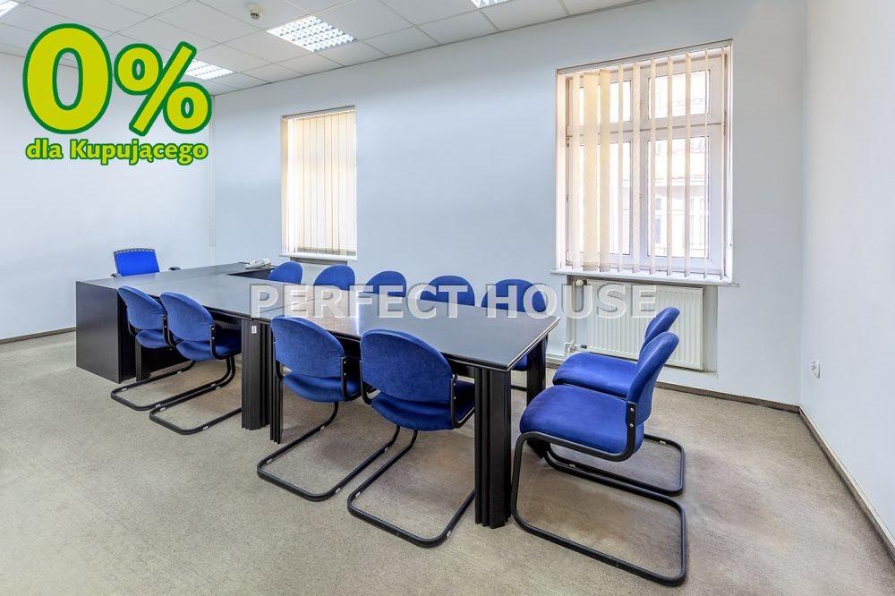 Lokal użytkowy na sprzedaż Iława  1581m2 Foto 8
