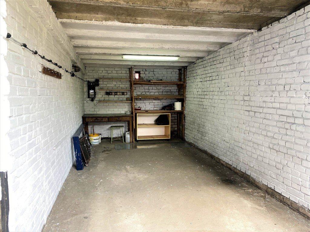 Garaż na sprzedaż Koszalin, Partyzantów  16m2 Foto 9