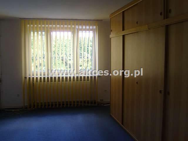 Lokal użytkowy na wynajem Warszawa, Bemowo, Chrzanów  460m2 Foto 1