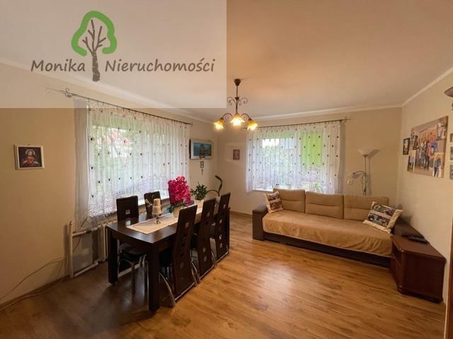 Dom na sprzedaż Rębielcz, Tęczowa  80m2 Foto 3
