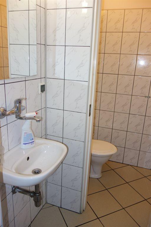 Lokal użytkowy na sprzedaż Częstochowa, Lisiniec  180m2 Foto 4