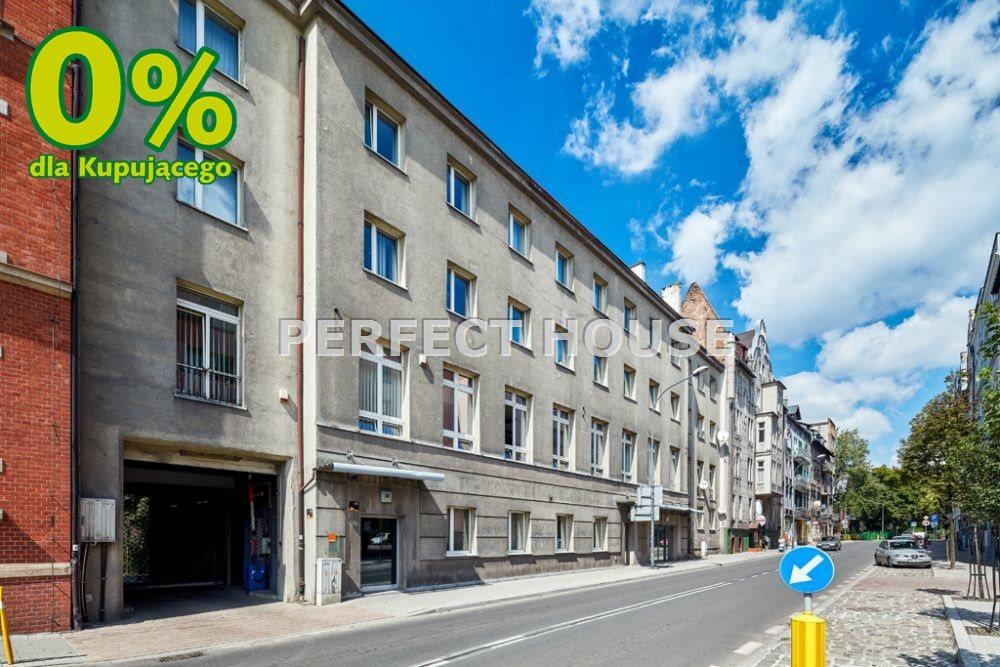 Lokal użytkowy na sprzedaż Chorzów  2632m2 Foto 4