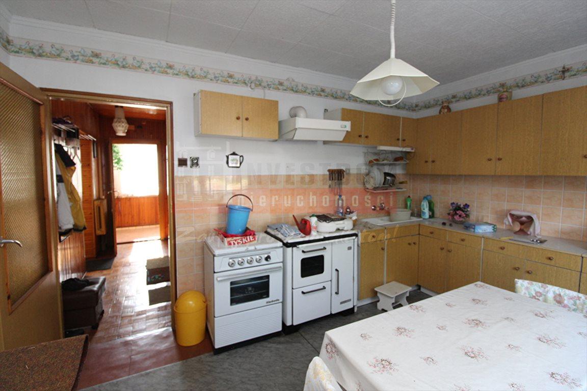 Dom na sprzedaż Krapkowice, Otmęt  120m2 Foto 10