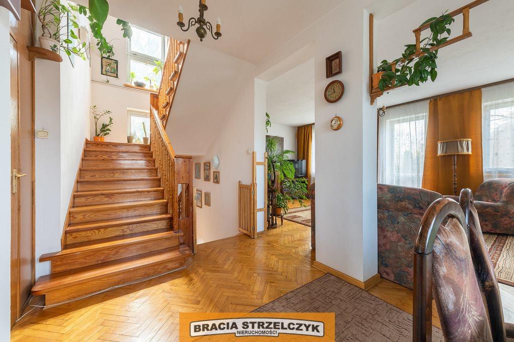 Dom na sprzedaż Głosków  300m2 Foto 8