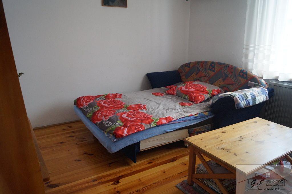 Dom na sprzedaż Horyniec-Zdrój  196m2 Foto 11