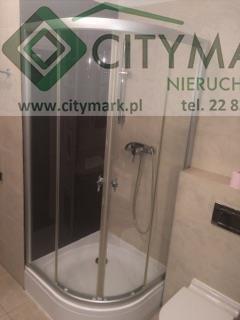 Mieszkanie trzypokojowe na sprzedaż Warszawa, Praga Południe, Stanów Zjednoczonych al.  77m2 Foto 11