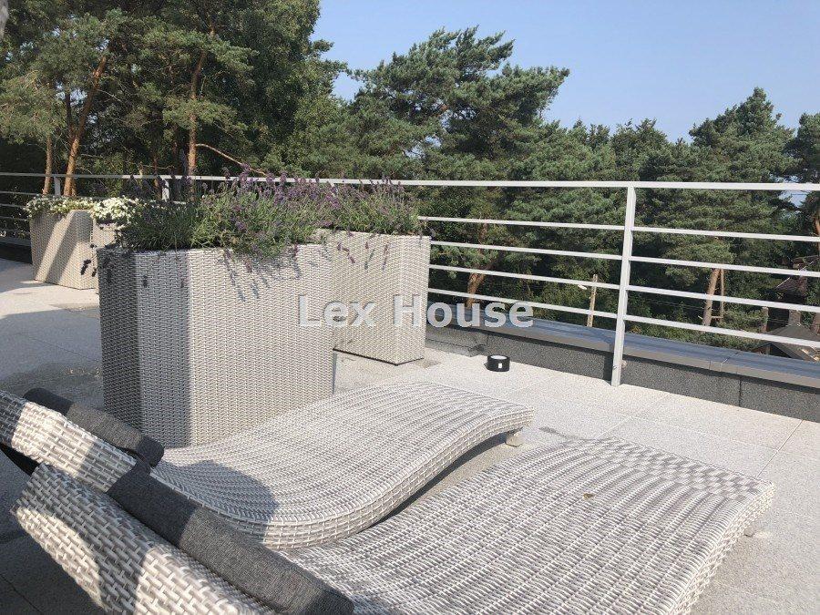 Mieszkanie na sprzedaż Pobierowo  62m2 Foto 11