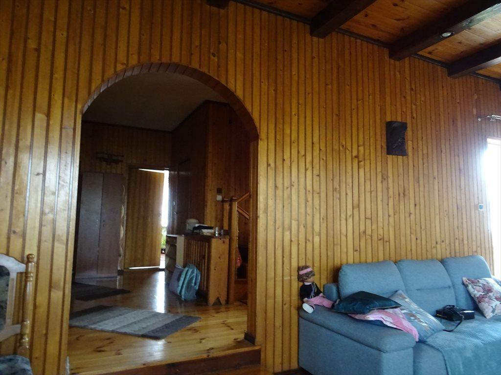 Dom na sprzedaż Ożarów Mazowiecki, Zamoyjskiego  390m2 Foto 5