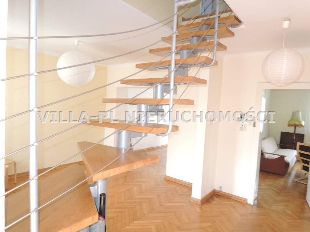 Dom na sprzedaż Zgierz, Rudunki  199m2 Foto 10