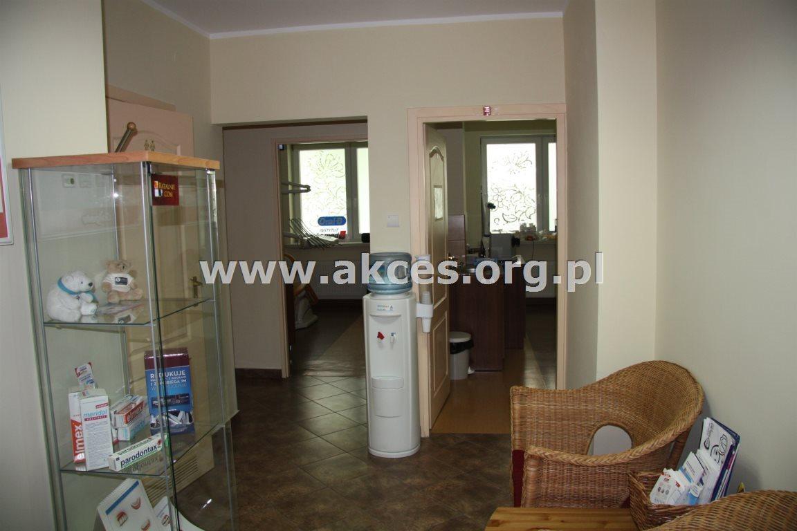 Dom na sprzedaż Warszawa, Praga-Południe, Grochów  431m2 Foto 2