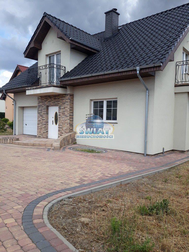 Dom na sprzedaż Recz  150m2 Foto 11