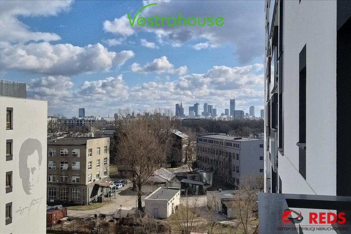 Mieszkanie czteropokojowe  na sprzedaż Warszawa, Żoliborz, Sady Żoliborskie, Zygmunta Hubnera  100m2 Foto 1