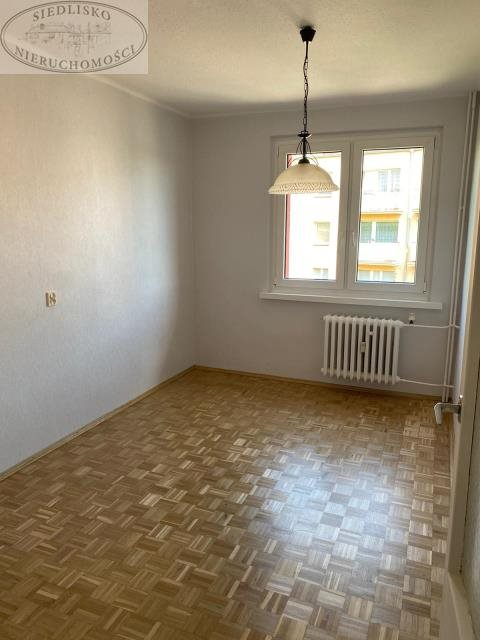 Mieszkanie trzypokojowe na sprzedaż Kępno  56m2 Foto 6