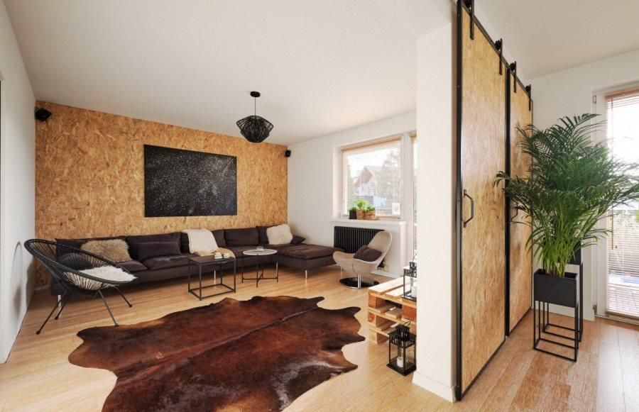 Mieszkanie trzypokojowe na sprzedaż Gdynia, Chwarzno, Afrodyty  85m2 Foto 1