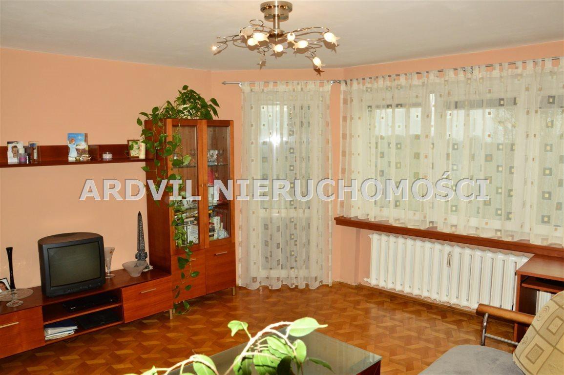 Mieszkanie trzypokojowe na sprzedaż Białystok, Przydworcowe, Młynowa  67m2 Foto 2