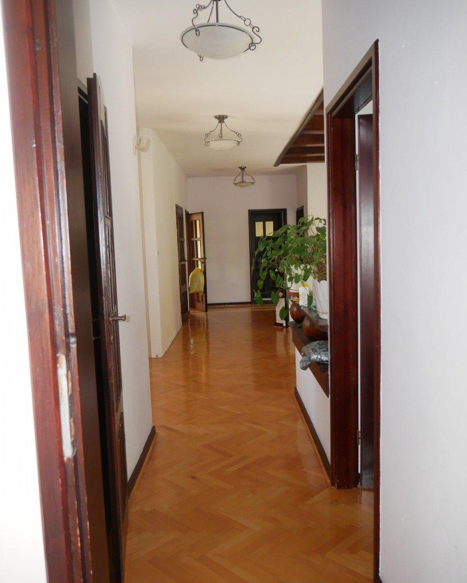 Dom na sprzedaż Reda, Rzemieślnicza  600m2 Foto 9