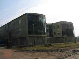 Lokal użytkowy na sprzedaż Wolica, Okolice Janek  2210m2 Foto 1