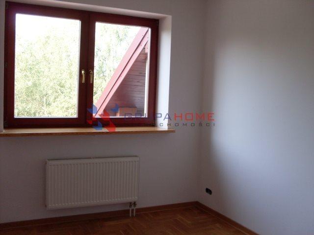 Dom na sprzedaż Jastrzębie  260m2 Foto 7