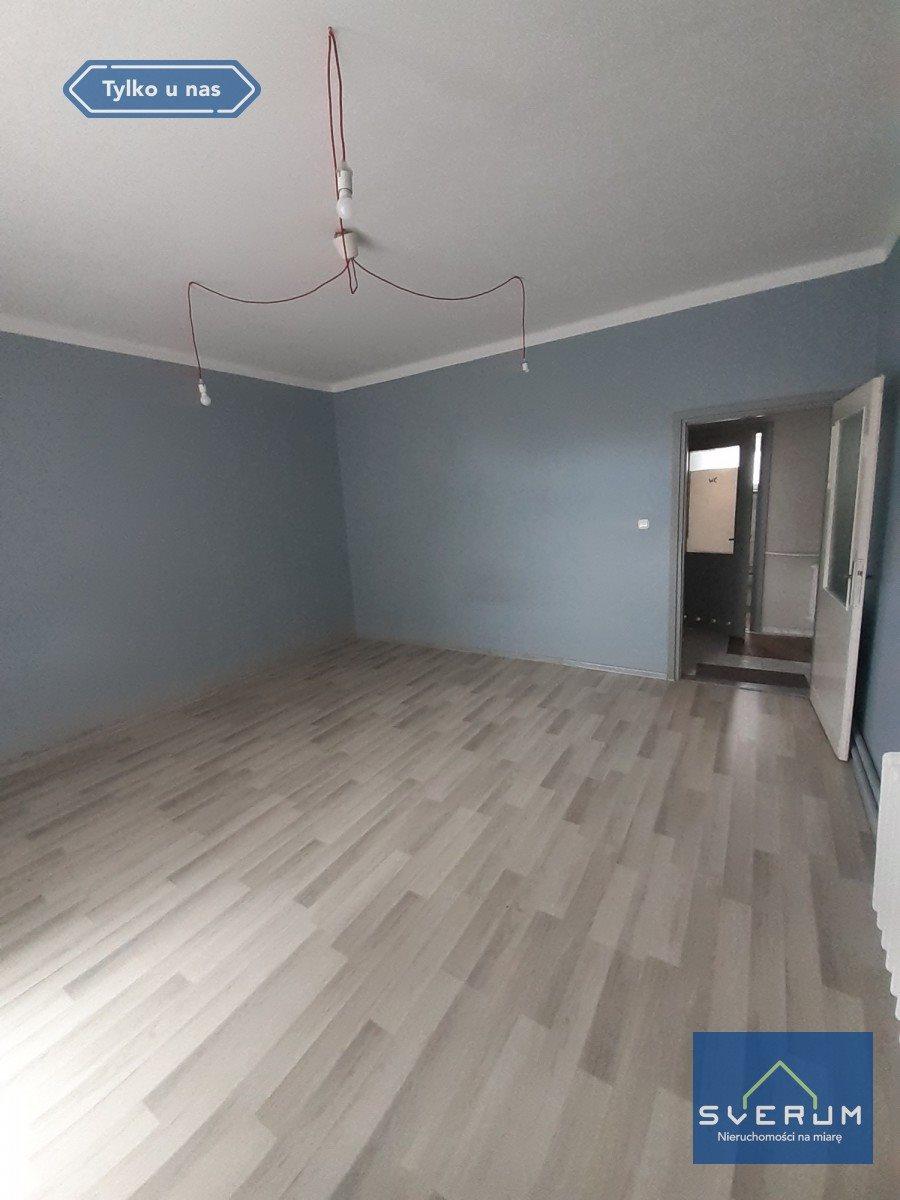 Dom na wynajem Częstochowa, Stradom  75m2 Foto 3