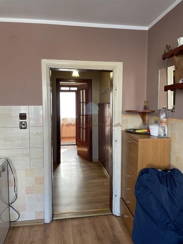 Dom na sprzedaż Gniezno, Pławnik, Kadłubka Wincentego  182m2 Foto 7