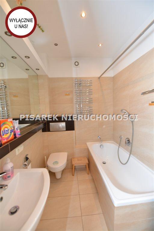 Dom na sprzedaż Warszawa, Włochy, Stare Włochy  266m2 Foto 10