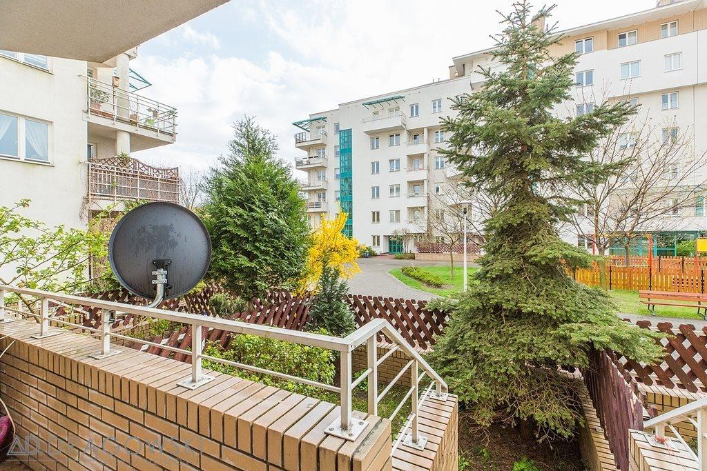 Mieszkanie dwupokojowe na sprzedaż Warszawa, Bielany, Marymoncka  52m2 Foto 3