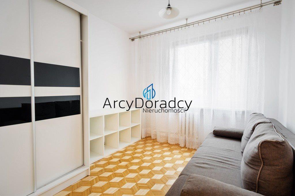 Mieszkanie trzypokojowe na sprzedaż Warszawa, Bielany, Pabla Nerudy  57m2 Foto 3