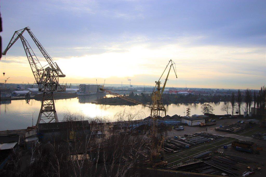 Lokal użytkowy na wynajem Szczecin, Drzetowo  200m2 Foto 6