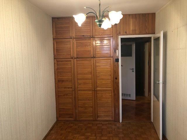 Mieszkanie dwupokojowe na sprzedaż Poznań, Grunwald, Łazarz, Dmowskiego  38m2 Foto 5