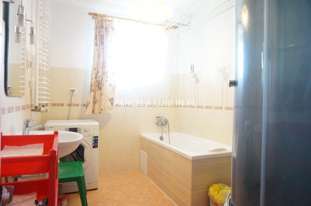 Dom na sprzedaż Łęczna  203m2 Foto 9