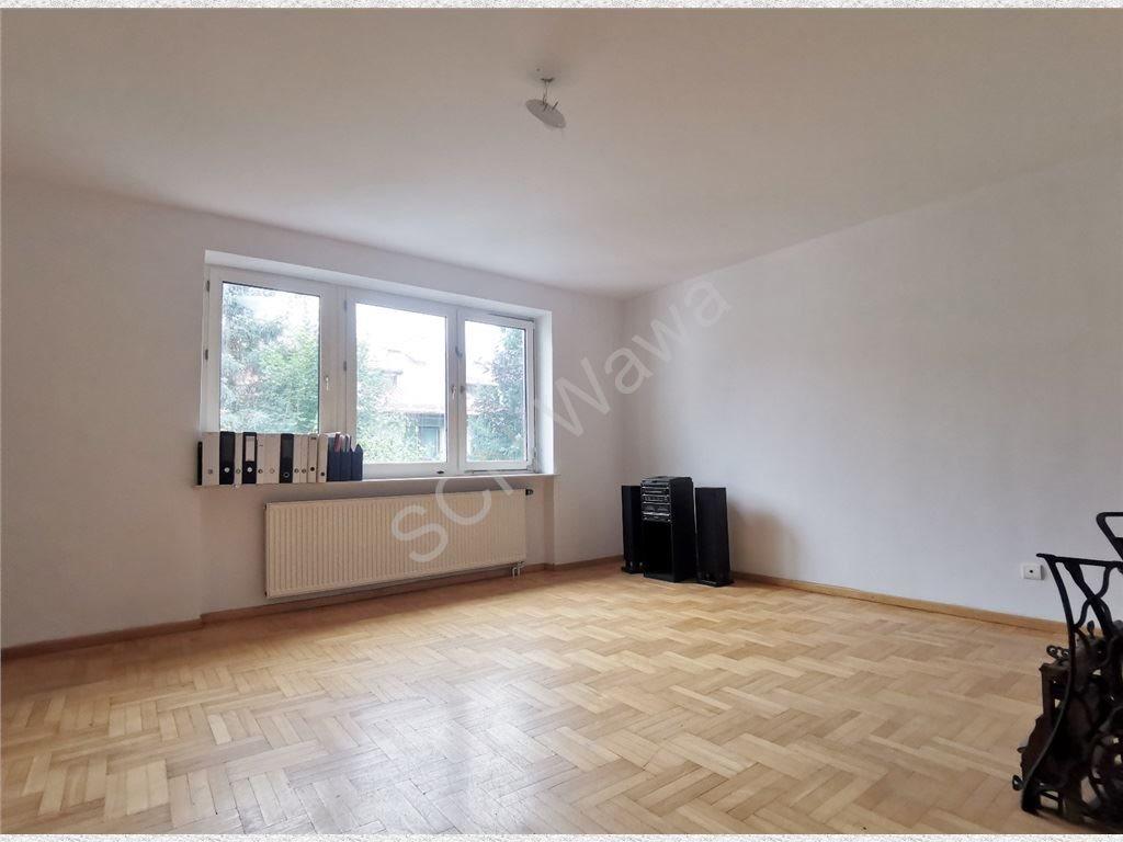 Dom na sprzedaż Warszawa, Bemowo  380m2 Foto 4