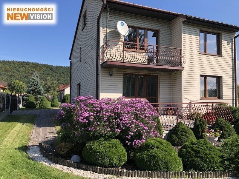 Dom na sprzedaż Tumlin-Wykień, Tumlin  160m2 Foto 3