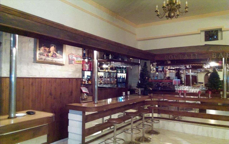 Lokal użytkowy na sprzedaż Zielonka, ul. marecka  2530m2 Foto 2