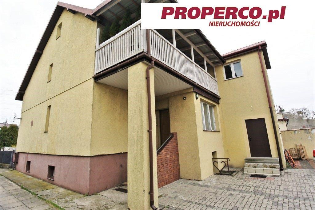 Dom na sprzedaż Koczargi Nowe, Warszawska  225m2 Foto 2