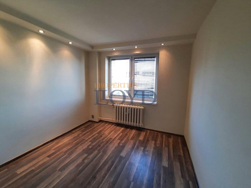 Mieszkanie dwupokojowe na sprzedaż Poddębice, Przejazd  51m2 Foto 6