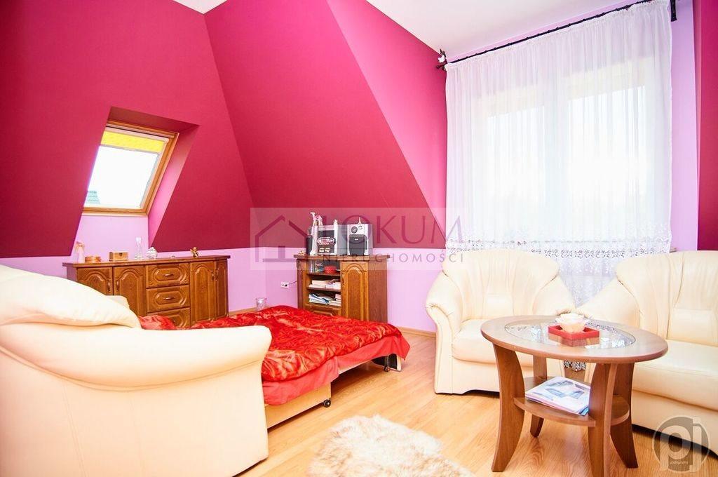 Dom na sprzedaż Lublin, Ponikwoda  265m2 Foto 5