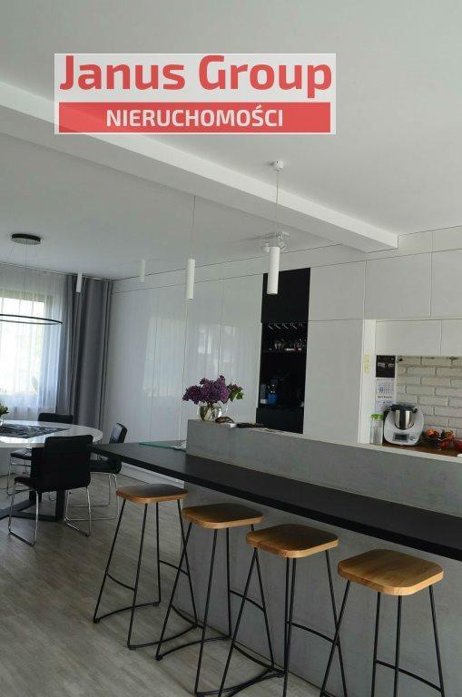 Dom na sprzedaż Bełchatów, Binków  230m2 Foto 1