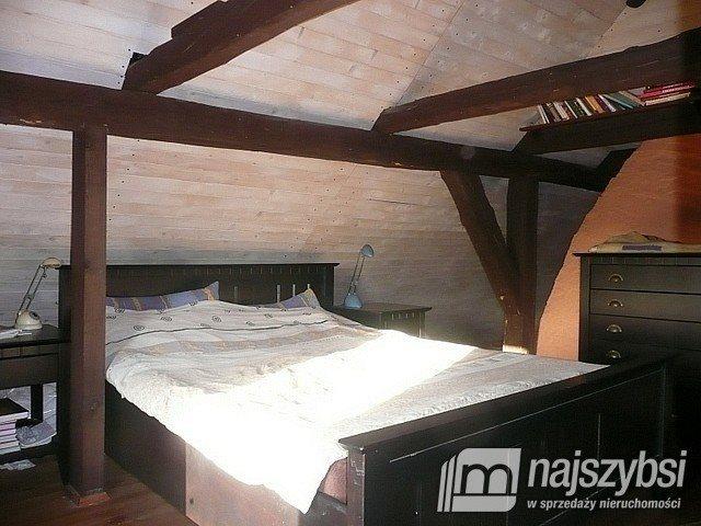 Dom na sprzedaż Choszczno, Obrzeża  130m2 Foto 2