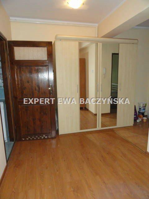 Mieszkanie dwupokojowe na wynajem Częstochowa, Śródmieście  47m2 Foto 5
