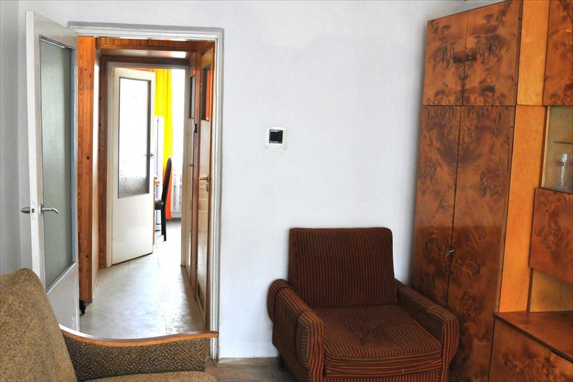 Mieszkanie dwupokojowe na sprzedaż Świdnik, Świdnik, Wyspiańskiego  41m2 Foto 11