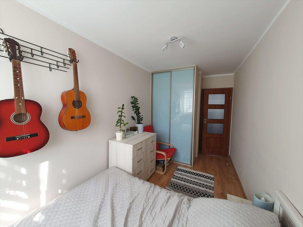 Mieszkanie trzypokojowe na sprzedaż Bolesławiec, Jana Kilińskiego  48m2 Foto 7