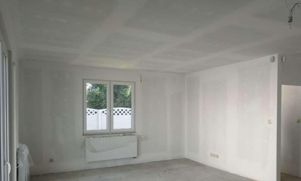 Dom na sprzedaż Głogów Małopolski  86m2 Foto 4