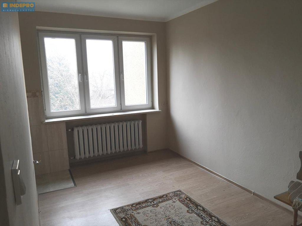 Dom na sprzedaż Siedlce  250m2 Foto 7