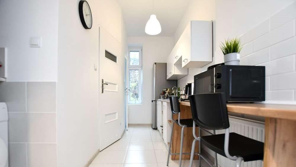 Mieszkanie na sprzedaż Bytom, Rozbark, Katowicka  84m2 Foto 6
